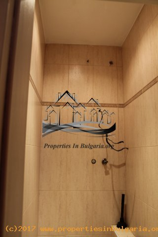 10025566 2 Bedroom aparment for sell in Varna top center 1294