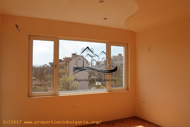 10025566 2 Bedroom aparment for sell in Varna top center 2104