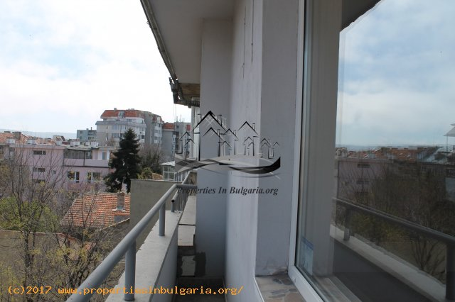 10025566 2 Bedroom aparment for sell in Varna top center 5238