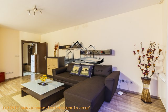 10025568 Luxury 2 Bedroom apartment for rent in Sofia  Bulgaria  Near NDK and hotel Marinela 210