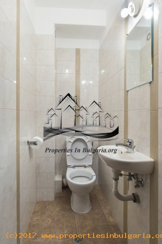 10025568 Luxury 2 Bedroom apartment for rent in Sofia  Bulgaria  Near NDK and hotel Marinela 4561