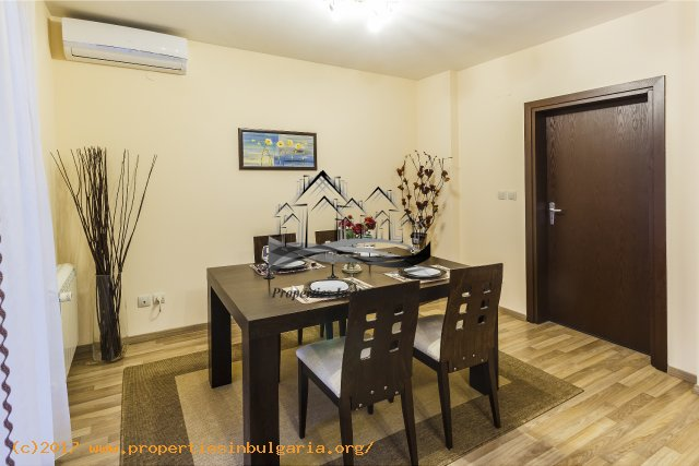 10025568 Luxury 2 Bedroom apartment for rent in Sofia  Bulgaria  Near NDK and hotel Marinela 6878