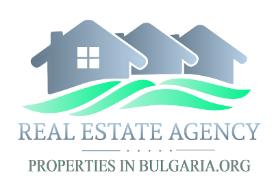 Real estates Bulgaria. Find property for sell in Bulgaria