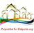 Properties in Bulgaria logo